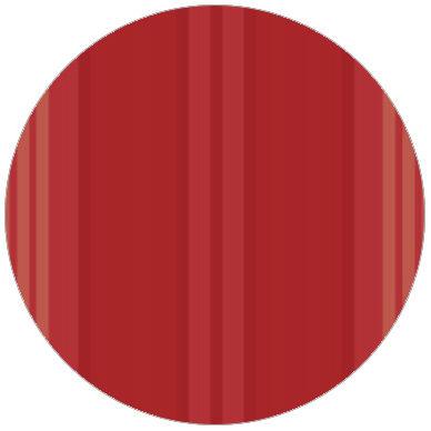 Wandgestaltung: Englischer Bibliotheks Streifen Streifentapete für ihr Heim