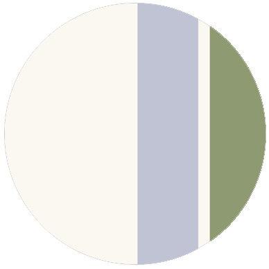 Wandgestaltung: Modern Living Streifen Design Tapete Streifentapete für ihr Heim