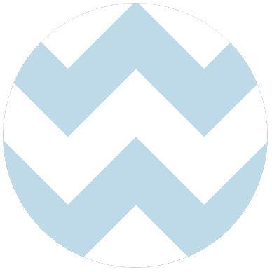 Zack Design Tapete Farbe Schöner Wohnen Sky Gmm Berlincom