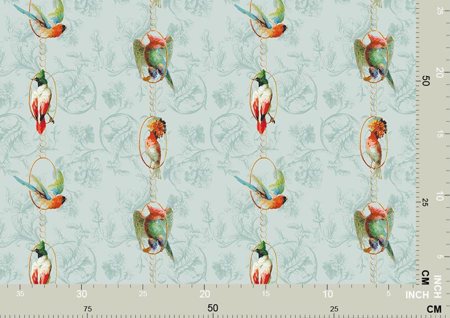 Pattern-10-0016