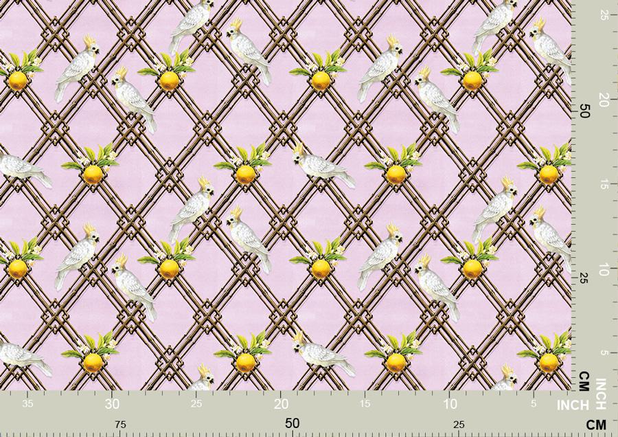 Pattern-10-0042
