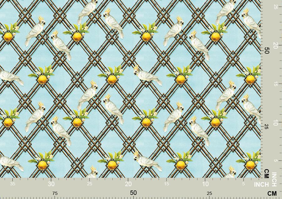 Pattern-10-0043