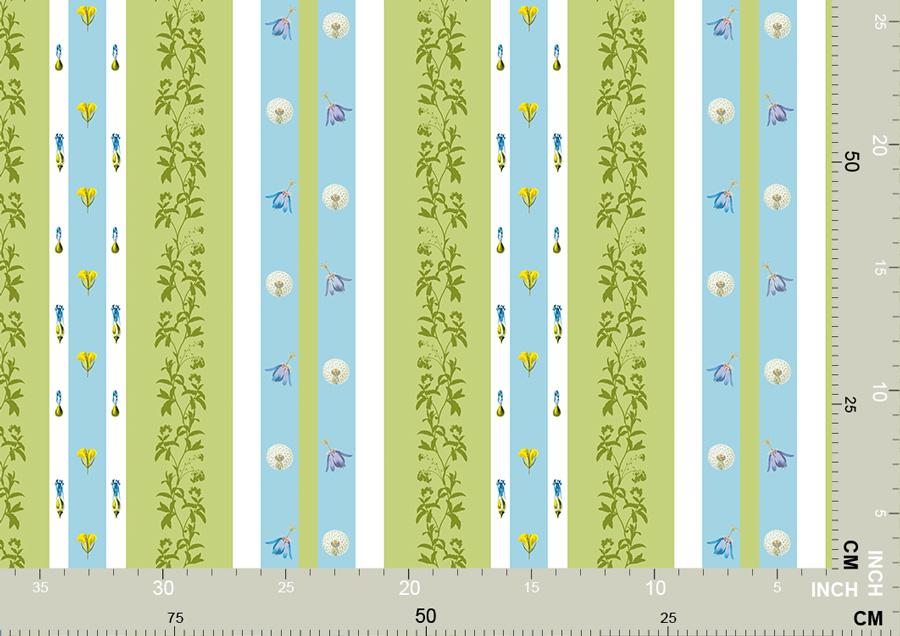 Pattern-10-0155