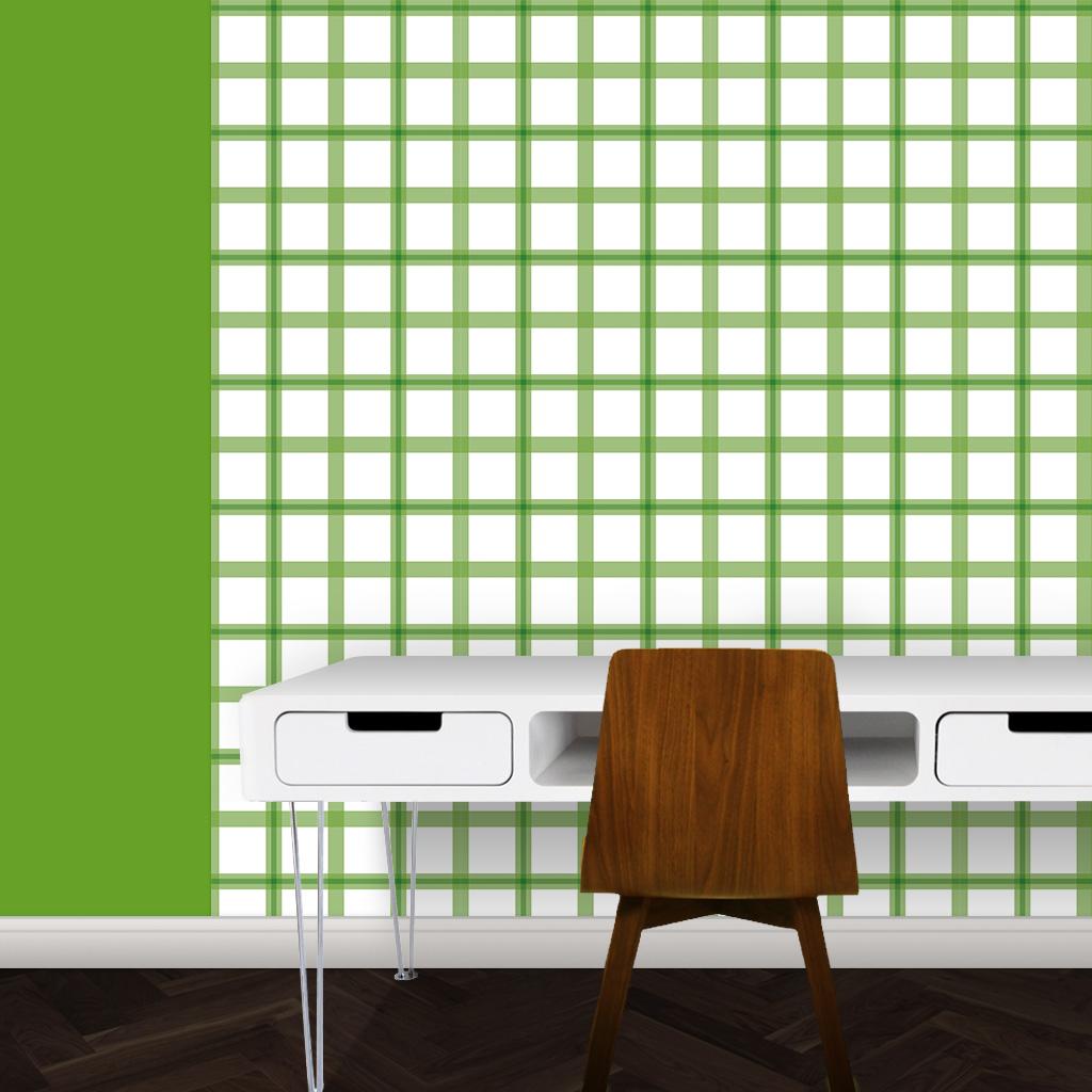 wp 10 0035 gr flich m nster 39 sche manufaktur. Black Bedroom Furniture Sets. Home Design Ideas