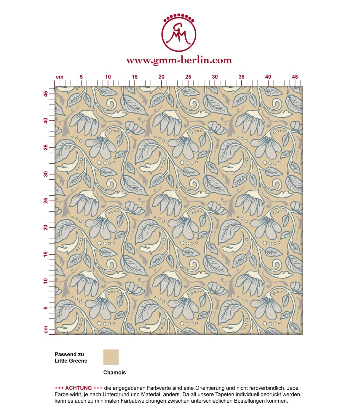 terracotta wandfarbe schlafzimmer janine bettw sche 200x200 traum schlafzimmer feuerwehrmann. Black Bedroom Furniture Sets. Home Design Ideas
