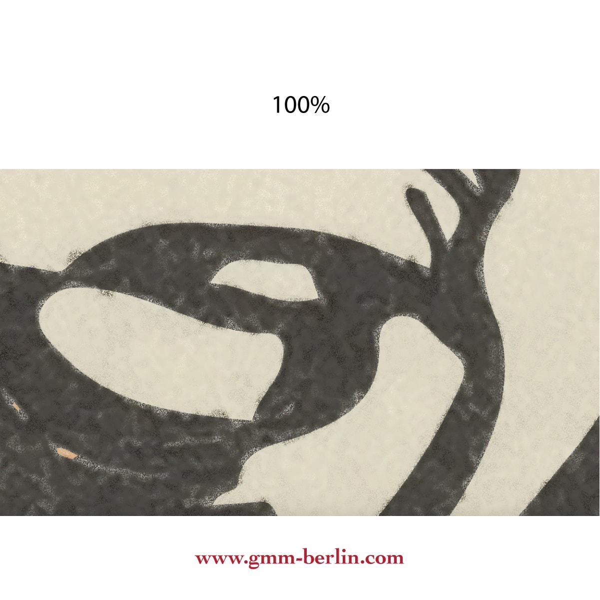 gmm_1a_00144_detail