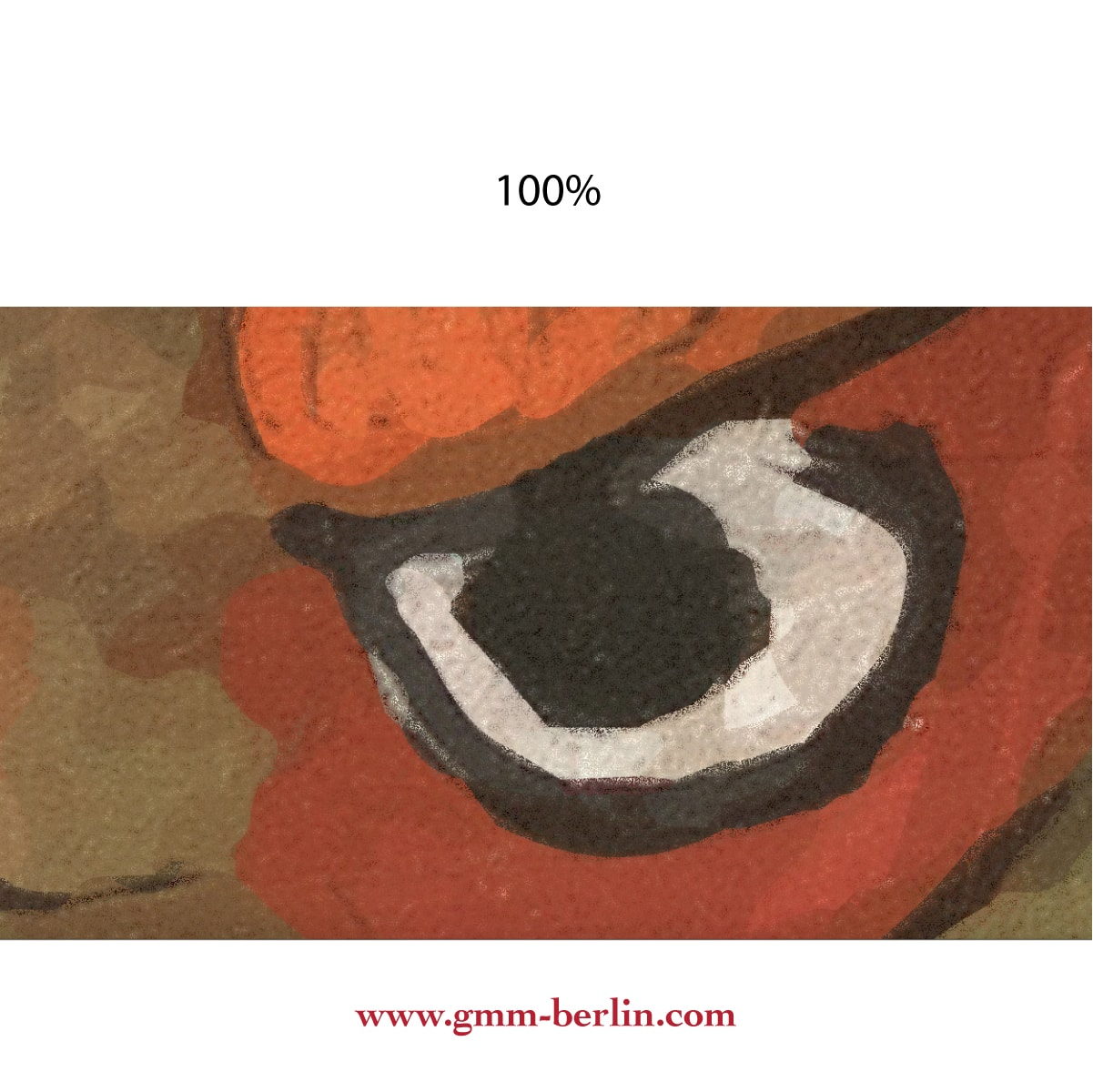 gmm_1a_00156_detail