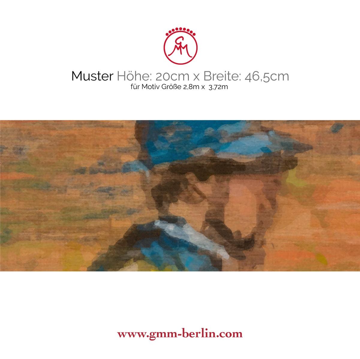 gmm_1b_00158_muster