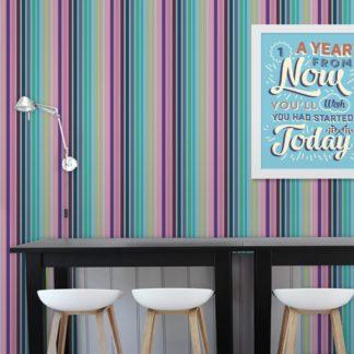 Lustige Bilderrätsel Tapete aus der Tapeten Design Familie: -0015 als Naturaltouch Luxus Vliestapete oder Basic Vliestapete