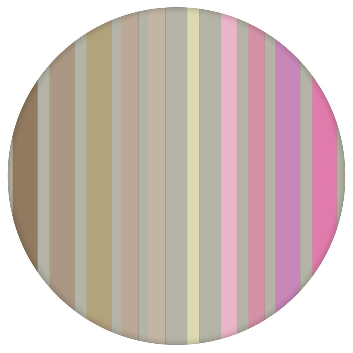 """Classic Design Tapete """"dekorativer Streifen"""" in edlen Farben, rosa beige Vlies Streifentapete für Schlafzimmeraus dem GMM-BERLIN.com Sortiment: rosa Tapete zur Raumgestaltung: #00179 #beige #beige – cremefarbene Tapeten #Design #modern #rosa #rosa Tapeten #schlafzimmer #streifen #Streifentapete #Trend für individuelles Interiordesign"""